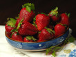 Fragole - Strawberries