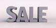 Sale 3d renfer
