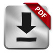 metallischerButton-schleife-pdf