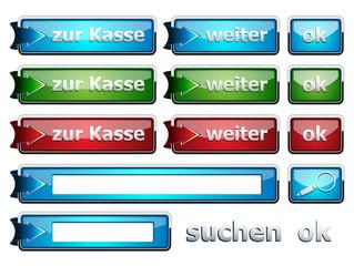 shop_buttons
