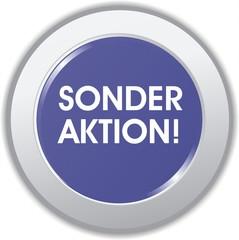 bouton sonder aktion
