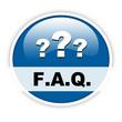 F.A.Q. - Häufig gestellte Fragen