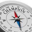 Kompass_Champion