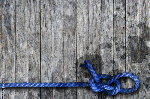 Nautischer Knoten