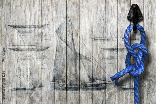 Segelsport