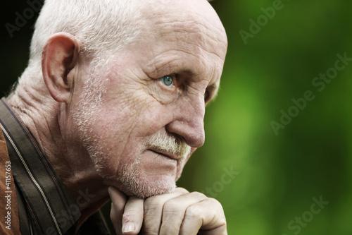 senior,porträt,portrait