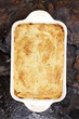 Chicken Pot Pie 2