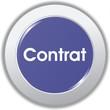 bouton contrat
