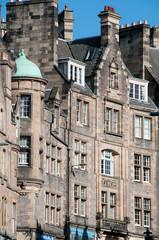 scotland 3