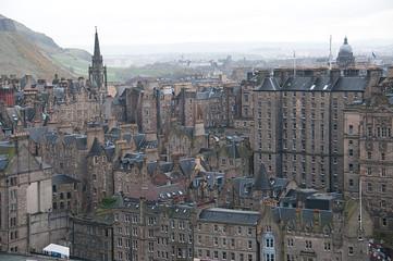 scotland 5