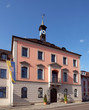 Rathaus in Treuchtlingen