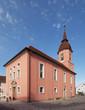 Markgrafenkirche in Treuchtlingen