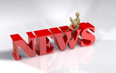 HOLZPUPPE NEWS 2