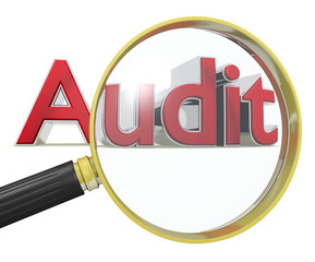 Loupe - Audit