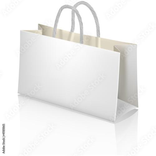 Bag Design Template Design Template