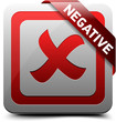 Negative button