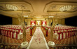 Indian Wedding Mandap - 41186400