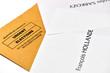 élections,présidentielles,carte électorale,urne,vote,