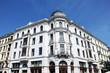 Leipzig Haus