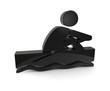 rudern rowing symbol 3d
