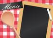 Table_Cuisine_Menu
