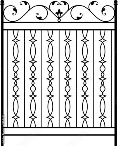 Window Grills On Pinterest Grill Design Wrought Iron
