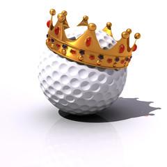 golfkrone02