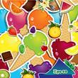 Gelati tutti i gusti-All ice cream flavors