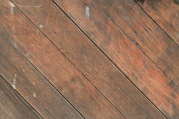 45 Degree Angle Vintage Door Wood