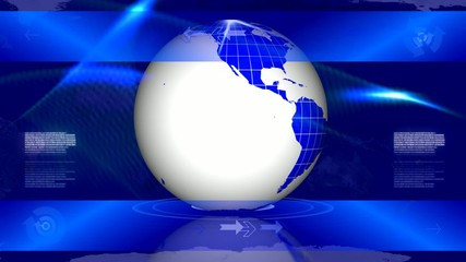 globe_for_news_blue_LOOP