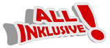 Label All Inklusive