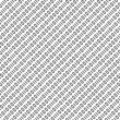 Binary code background, seamless pattern included