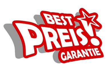 Label 3d Bestpreis Garantie