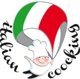 Italian coocking - cucina italiana