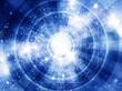 Astrology Background