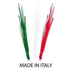 Made in Italy 01