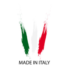 Made in Italy 02