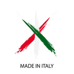 Made in Italy 05