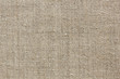 brown linen texture for the background