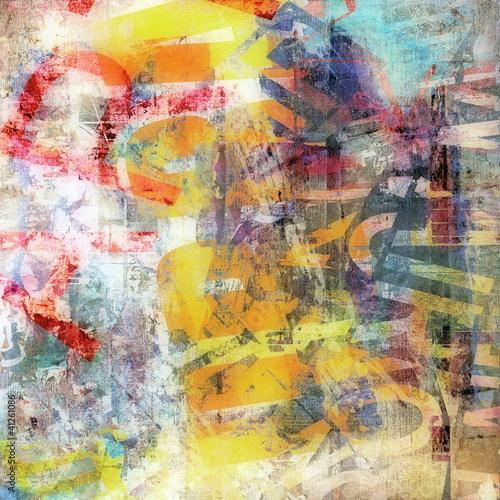 Fototapeten,abstrakt,bejahrt,ageing,uralt