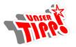 Label 3d unser Tipp
