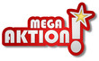 Label 2 Mega Aktion
