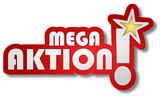Label 2 Mega Aktion