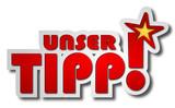 Label 2d unser Tipp