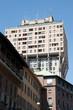 Milan - Torre Velasca