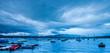 Creux de Genthod, Lake Geneva