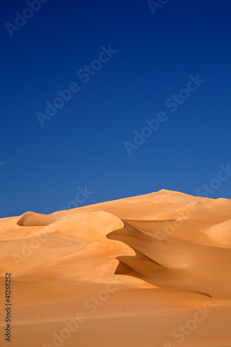 Fototapeten,ocolus,natur,sand,landschaft