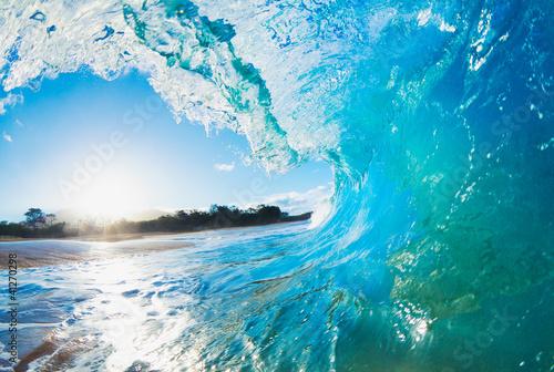blekitna-fala-oceanu