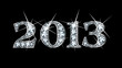 Diamond Bling 2013