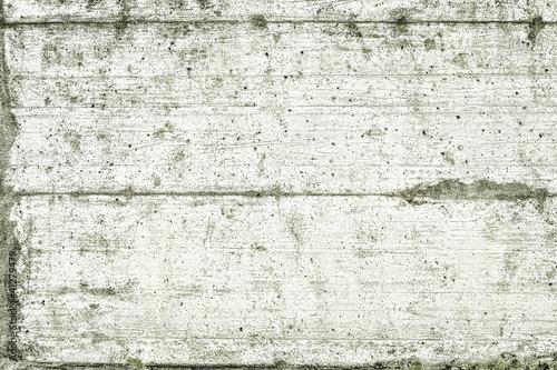 fototapete alte betonwand hdr fototapeten aufkleber poster leinwandbilder. Black Bedroom Furniture Sets. Home Design Ideas